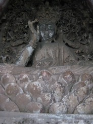 100818 Shung Lin Temple 022