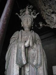 100818 Shung Lin Temple 023
