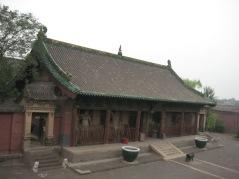 100818 Shung Lin Temple 025