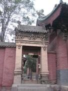 100818 Shung Lin Temple 026