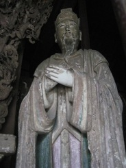 100818 Shung Lin Temple 027