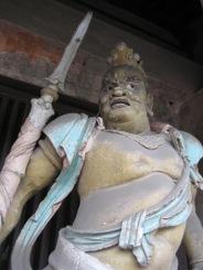 100818 Shung Lin Temple 028
