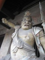 100818 Shung Lin Temple 029