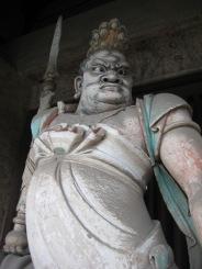 100818 Shung Lin Temple 030