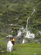 100909 Kung Ga Monastery 005