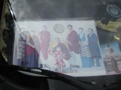 100909 Kung Ga Monastery 012