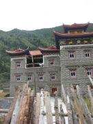 100909 Kung Ga Monastery 021