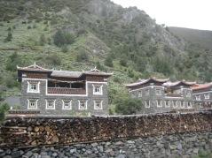 100909 Kung Ga Monastery 030