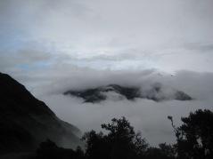 100909 Kung Ga Monastery 057