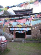 100909 Kung Ga Monastery 065