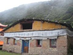 100909 Kung Ga Monastery 068