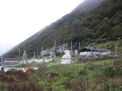 100909 Kung Ga Monastery 071