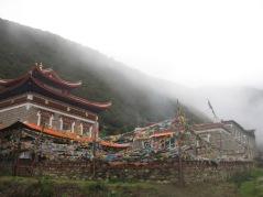 100909 Kung Ga Monastery 072