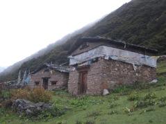 100909 Kung Ga Monastery 073