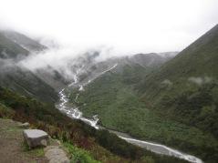 100909 Kung Ga Monastery 075