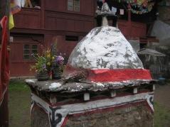 100909 Kung Ga Monastery 076