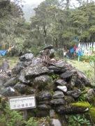 100909 Kung Ga Monastery 087