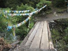 100909 Kung Ga Monastery 088