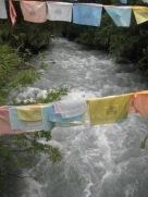 100909 Kung Ga Monastery 089