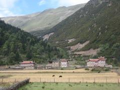 100909 Kung Ga Monastery 094