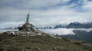 100909 Kung Ga Monastery 103