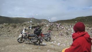 100909 Kung Ga Monastery 109