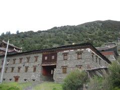 100909 Kung Ga Monastery 153