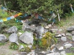 100909 Kung Ga Monastery 156