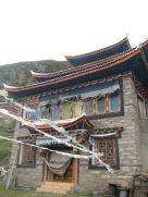 100909 Kung Ga Monastery 158