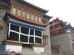 100909 Kung Ga Monastery 159