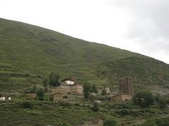 100909 Kung Ga Monastery 166