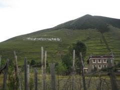 100909 Kung Ga Monastery 170