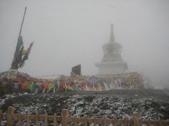 100909 Kung Ga Monastery 174
