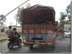 101124 Manduwala 011