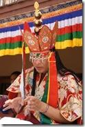 Dzongsar Khyentse R