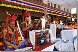 Ratna Vajra Rinpoche