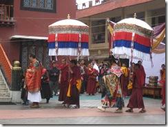 110303 Sakya Center Vajrakilaya Puja 047