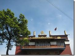 110303 Sakya Center Vajrakilaya Puja 098