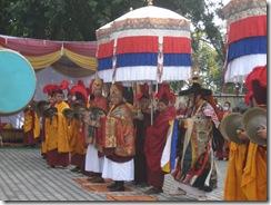 110303 Sakya Center Vajrakilaya Puja 126
