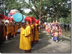 110303 Sakya Center Vajrakilaya Puja 144