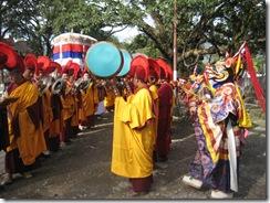 110303 Sakya Center Vajrakilaya Puja 148
