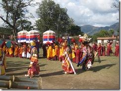 110303 Sakya Center Vajrakilaya Puja 167