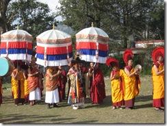 110303 Sakya Center Vajrakilaya Puja 178