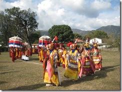 110303 Sakya Center Vajrakilaya Puja 184