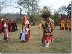 110303 Sakya Center Vajrakilaya Puja 211