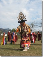 110303 Sakya Center Vajrakilaya Puja 217