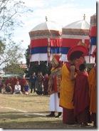 110303 Sakya Center Vajrakilaya Puja 219