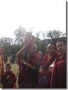 110303 Sakya Center Vajrakilaya Puja 225