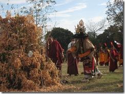 110303 Sakya Center Vajrakilaya Puja 243