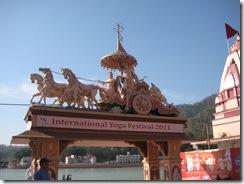 110306 Rishikesh 057